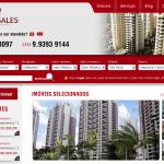 Quer Comprar ou Vender seu Imóvel na Zona Leste