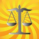 Clube e Condenado por Morte de Criança em Piscina