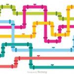 Distribuição de gás em Condomínio, o que o síndico precisa saber