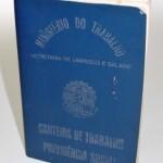 FGTS dos domésticos começa a valer a partir de outubro no Brasil